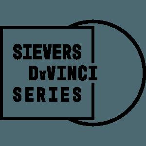 SDVS Logo